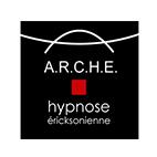 Hypnose Genève