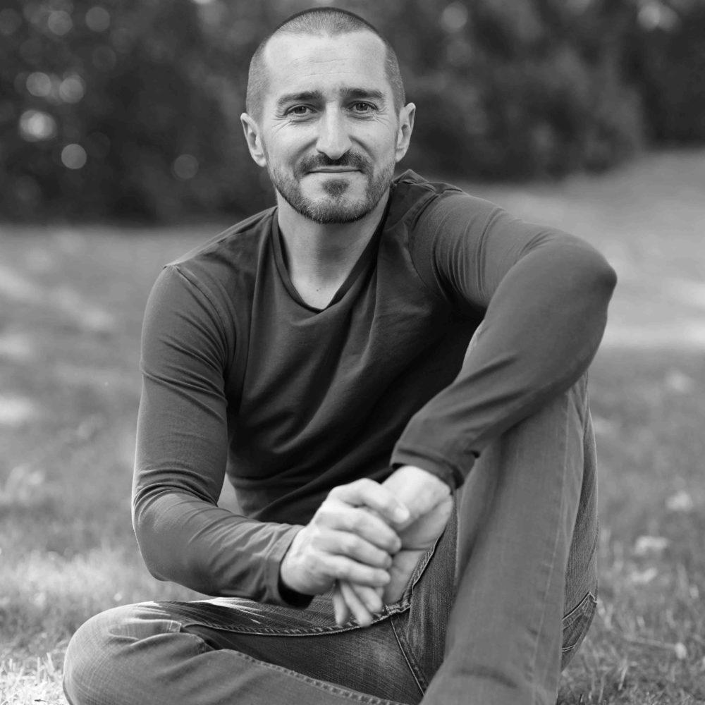 Hypnose Haute Savoie coaching - Romain Malatier
