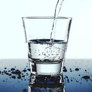 verre-eau-poids-emotions-peur-métaphore