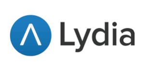Logo Lydia Hypnose à Distqnce Haute Savoie Genève