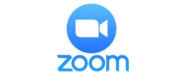 Logo Zoom Hypnose à Distance Haute Savoie