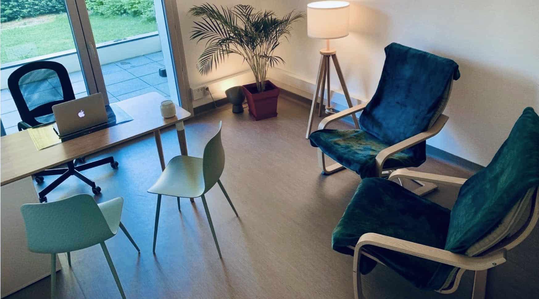 Cabinet médical et Paramédical docteur Duchosal Veigy Foncenex Genève Haute Savoie