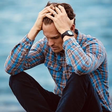 Deuil hypnose - détachement émotionnel hypnose - Rupture hypnose