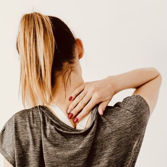 Gestion de la douleur hypnose - autohypnose