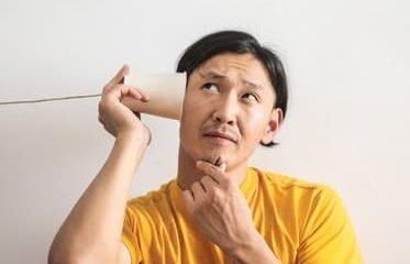 Hypnose annemasse coaching