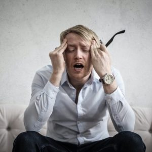 Hypnose stress thonon annemasse geneve