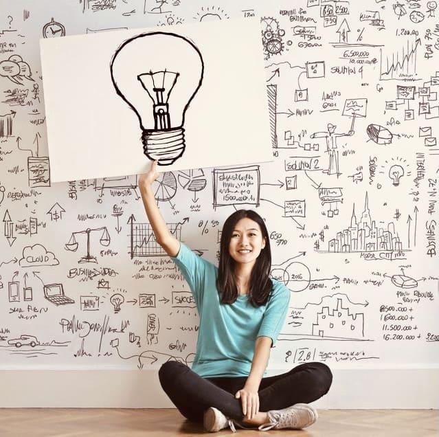 Développer sa créativité hypnose