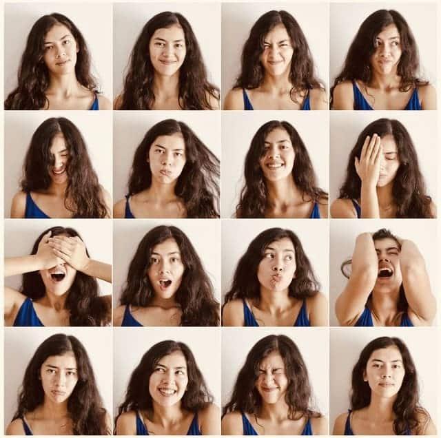 Gérer ses émotions hypnose